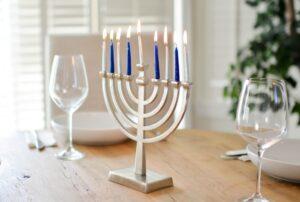 who-we-are-jewish-menorah-wine-glass